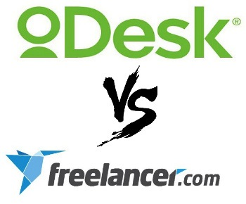 odesk-vs-freelancer