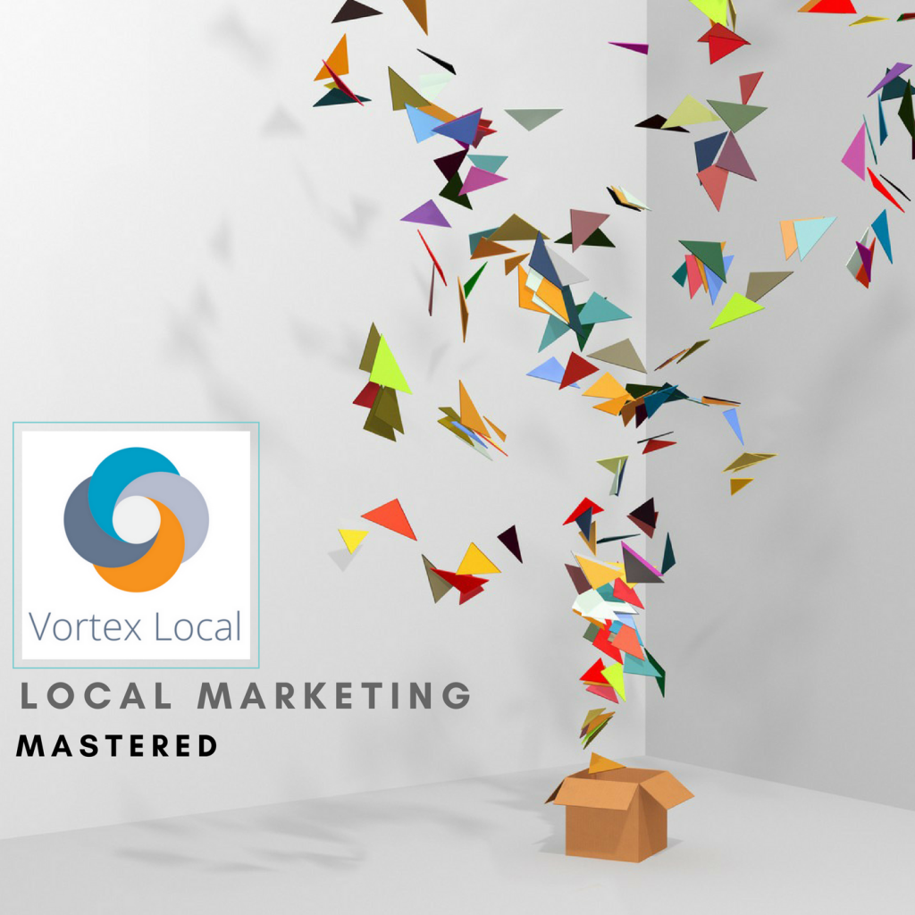 Vortex Local Marketing