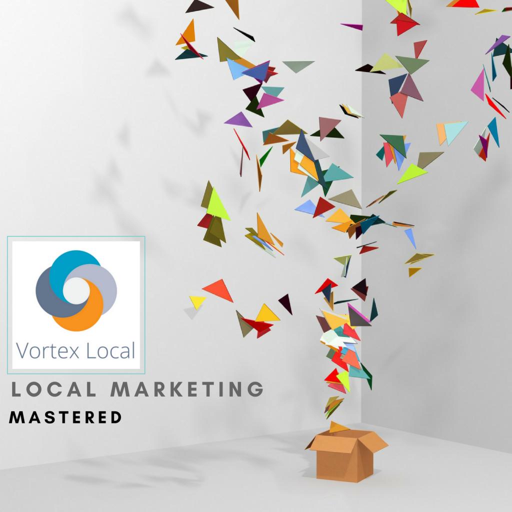Vortex Local Marketing